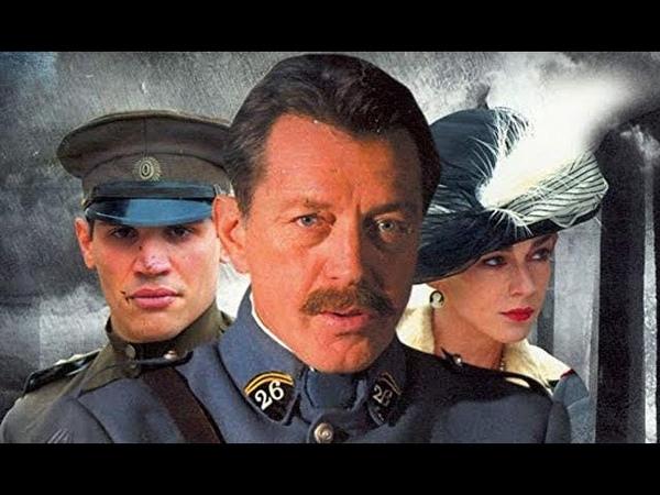 Mata-Hari - La Vraie Histoire (2014) Film complet en français