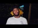 Key! Talks '777,' His Impact, A$AP Yams More In Atlanta