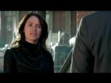 Terminator.the.Sarah.Connor.Chronicles.s02e21.rus.