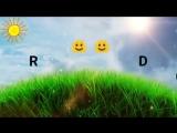Good Morning - Har Ghadi Badal Rahi Hai.mp4