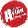 FSG Asian Shows Subbing Squad