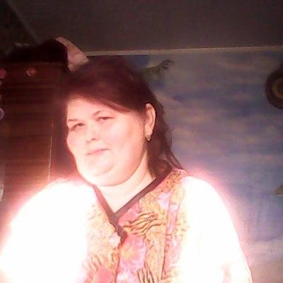 Розия Боденко, 18 июня 1955, Омск, id209785019
