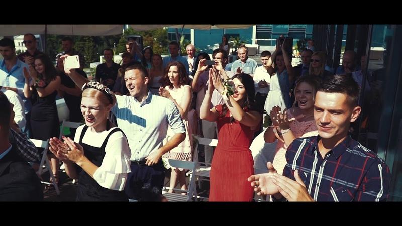 04 08 18 wedding clip
