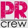 PRcrew (The Piter-rally)
