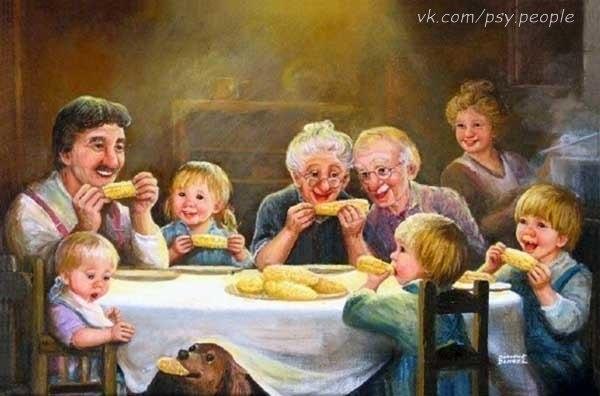 Не бросайте стариков Не бросайте стариков, жалейте, Уважайте старость и лелейте, Им дарите ласку и вниманье, И любви великое признанье. Утешайте в скорби и печали, В час, когда сердца стучать устали, Окружите теплотой и светом, И не ждите скорого ответа. Не бросайте стариков, любите, Память об ушедших сохраните. Сердце на заботу отзовется, И любовь сторицей к вам вернется!