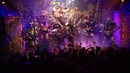 GWAR Madness at the Core of Time (OFFICIAL VIDEO)