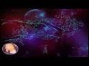 Illitheas Halion Original Mix Digital Euphoria Promo Uplifting Only 168 ASOT 761
