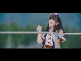 [MV] HKT48 -7th Single- 74 Okubun no 1 no Kimi e (720p)