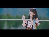 [MV] HKT48 -7th Single- 74 Okubun no 1 no Kimi e (720p)