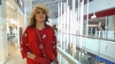Пора любви: Анастасия Догадина в программе «В гостях у сказки»