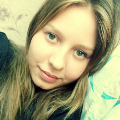 Елена Простатова, 13 декабря , Казань, id177121131