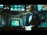 Трейлер Исходный код  2011 Русский язык Трейлеры Фильмов