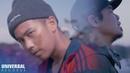Shanti Dope ft. Gloc-9 - Shantidope