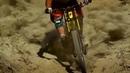 Downhill MTB, Freeride