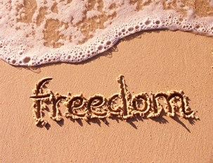 Эпитафия свободе