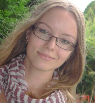 Екатерина сергеевна, 24, волгоград