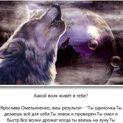 Ярослав Черменев, 8 июня , Горловка, id169834211