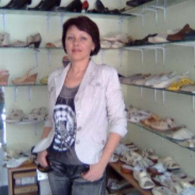Галина Николаев, 7 декабря 1996, Николаев, id119323818