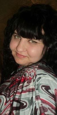 Тамара Прокаева