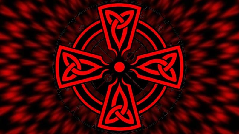 ЗНАНИЯ РАХМАНСКОЙ ТРАДИЦИИ О ДРЕВНЕМ ВЕЛИКОМ НАСЛЕДИИ СЛАВЯНСКИХ НАРОДОВ САКРАЛЬНАЯ ИСТОРИЯ И МЕСТА СИЛЫ УКРАИНЫ