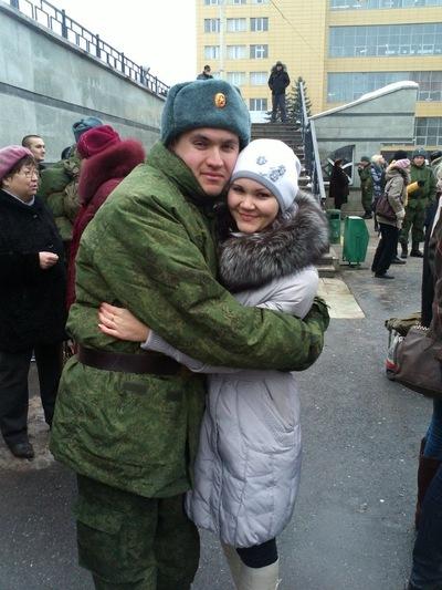 Динар Шайхутдинов, 11 ноября 1988, Москва, id7975582