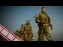 Выжить и победить, неизвестные страницы Чеченской войны
