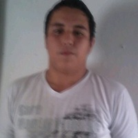 SergioandresPradaangarita