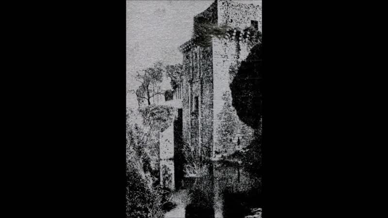 4 Hours of Old-School Dungeon Synth Medieval Dark Ambient - Part. II