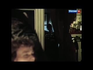 Дмитрий Харатьян, Сергей Жигунов, Владимир Шевельков – Не вешать нос, гардемарины