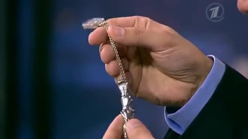 Вечерний Ургант Первый канал 21 06 2012 выпуск 32 Костя Цзю