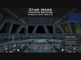 Star Wars Empire at War - Thrawn's Revenge Imperial Civil War 2.2.5