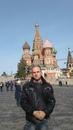 Денис Зезиков фото #11
