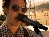 LA Baby - Jonas Brothers - Radio Disney Latinoam