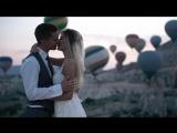 С любовью из Каппадокии