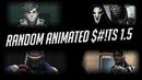 Random Animated $!TS 1.5