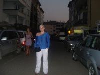 Наташа Таша, 14 мая , Тюмень, id26643970