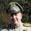 Alexey Yurevich