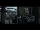 Tom Clancy's Ghost Recon Alpha Том Клэнси Спецотряд Призрак Альфа