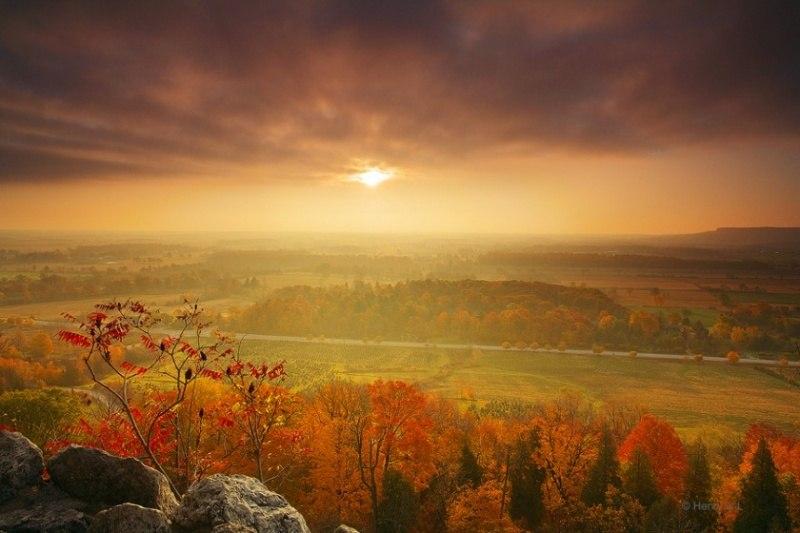 Autumn time ... - Pagina 2 4oJhpp7xc-M