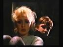 Александра Колкунова / Мир в другом измерении 1989 Фильм