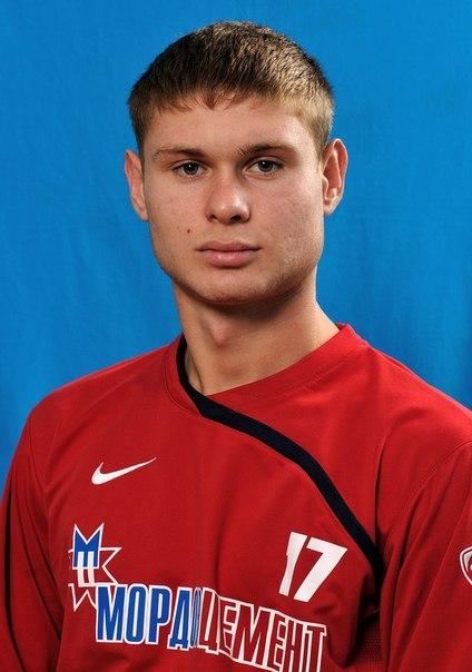 Немного о футболе и спорте в Мордовии (продолжение 3) - Страница 5 CQpYuzOiaOY