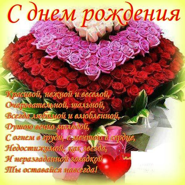 http://pp.vk.me/c323430/v323430782/2ef6/EoT0Wmhw4fM.jpg