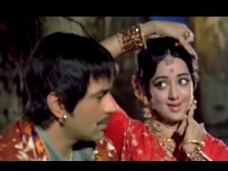 Tohe Lene Ayi Main Sawariyan - Dharmendra, Hema Malini - Patthar Aur Payal - Bollywood Movie Song