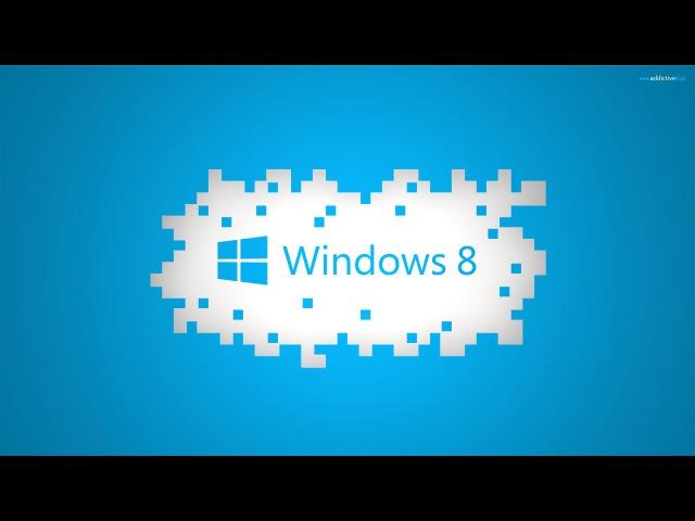 знакомство с windows xp скачать