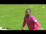 Edouard 1-2 hibs