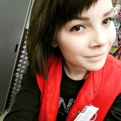 Маргарита Бокибаева