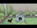 Ask SW _ How To Repaint a Dog House - Sherwin-Williams