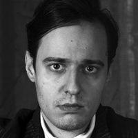 Петр Масленников  Васильевич