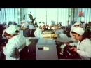 Бренды Советской эпохи. Советские телевизоры