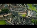 Взрывая историю-Тайный город Инков-фильм 13